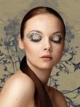 Особенности макияжа для фото и видео съемов
